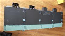 西门子电机模块维修