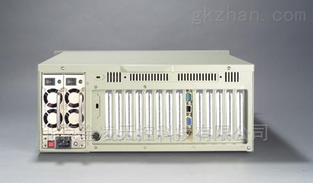 机箱IPC-610H