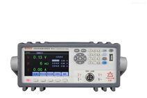 金科JK5530 电池综合测试仪厂家直销