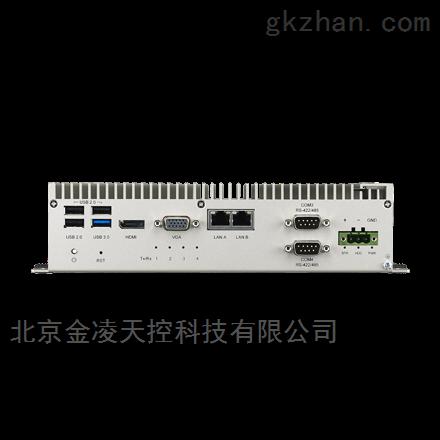 研华UNO-2473嵌入式工控机代理