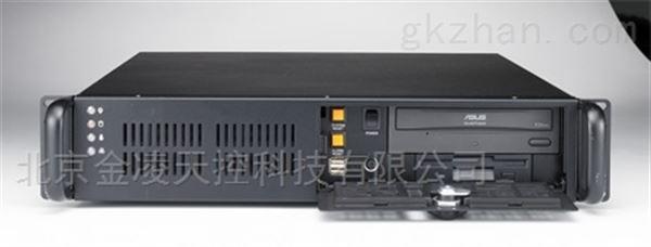 研华工控机ACP-2010