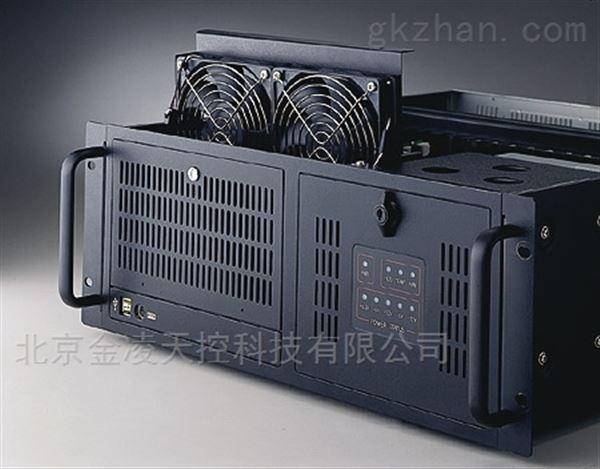 研华工控机ACP-4000