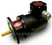 上海祥树原装进口 RCI9025/1024 脉冲编码器