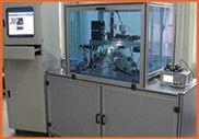 电池外观视觉检测-电池外观视觉检测系统