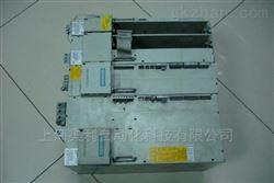 6SN1123-1AA00-0JA1维修