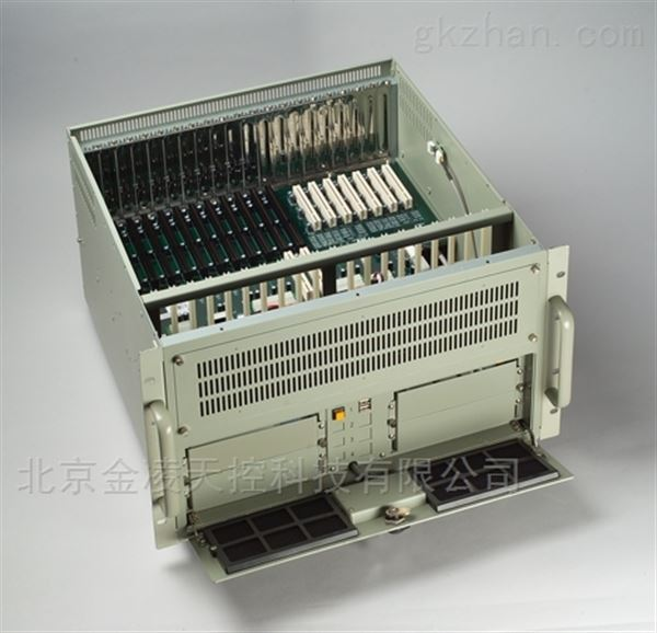 研华工控机IPC-622