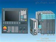 西门子840D系统报300508报警代码维修价格