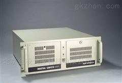 研华IPC610-L