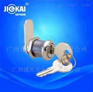 JK502挡片锁 转舌锁 钩子锁 自动售货机锁