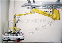 河南助力机械手厂家 高频率搬运平衡吊