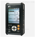 FSC型便携式超声波流量计/富士FUJI核心资料