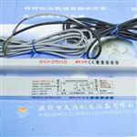 XH24-2MN-U5台湾开放KFPS区域感测光幕