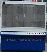 苏州凯特尔绝缘材料电气强度试验机价格