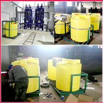 新型循环水加药装置厂家运输