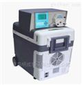 MC-8000D便携式水质等比例采样器
