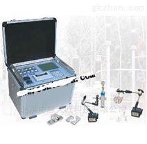 断路器动特性分析仪