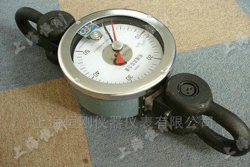 20吨指针测力计煤田重力测量