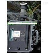 便携式空气采样器一台仪