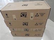 MC33074DR2G  TCS3200D传感器IC