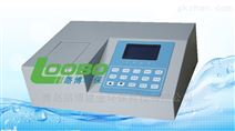LB-100型 COD快速测定仪 换算cr 价格棒棒哒