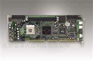 研华主板PCA-6186