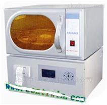 HBX-YBSC-2002煤质自动水分测定仪