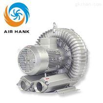 廠家直銷煙氣監測系統專用高壓氣泵