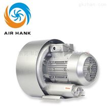 4千瓦输送设备用高压风机