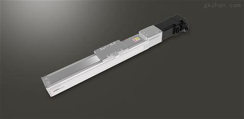 线性模组/直线模组/单轴机械手/自动化设备