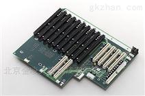 研华底板PCA-6114P4