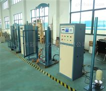 电力安全工具拉力试验机器