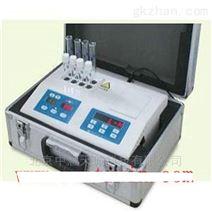 便携式经济型COD速测仪