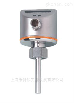 ifm流量监控器SI500A代理