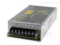 江西明纬NES-100-5开关电源 总代理