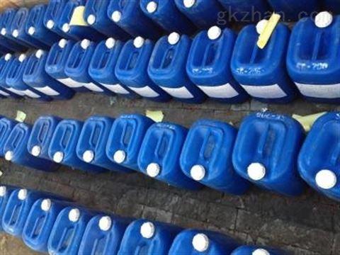 黑龙江生产研发循环水防冻液清灰除垢剂