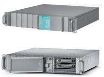 IPC647C/D-西门子工控机
