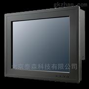 PPC-1100 研华平板电脑