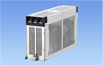 150A三相500V电源滤波器FTB-150-355-L