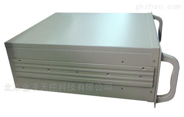 研祥810工控机
