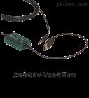 德国P+F倍加福特价K系列安全栅K-ADP-USB