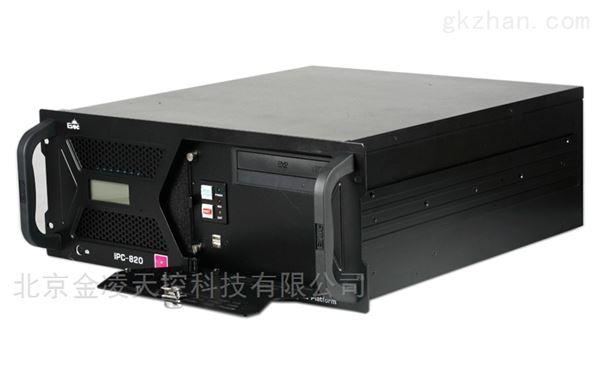 研祥代理工控机PC-820