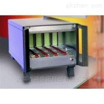 供应德国SCHROFF电源、控制器、电片、插座