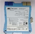 大量原裝進口現貨英國MTL特價安全柵MTL5575