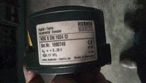 上海奇控供应baumer编码器GI333.1704116