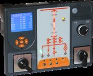 开关柜综合测控装置ASD300