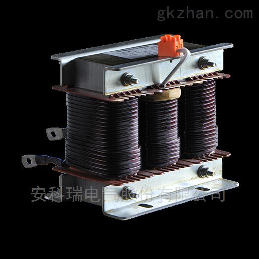 ANCK系列串联电抗器ANCKSG-0.45-0.35-7