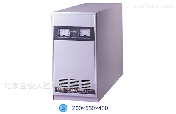 艾普斯稳压电源APS系列