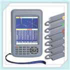 回路矢量分析仪销售现货