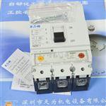 NZMN1-A80美国伊顿ETN-穆勒Moeller塑壳断路器
