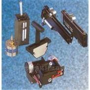 供应瑞士CONTELEC电位器、电阻、变送器